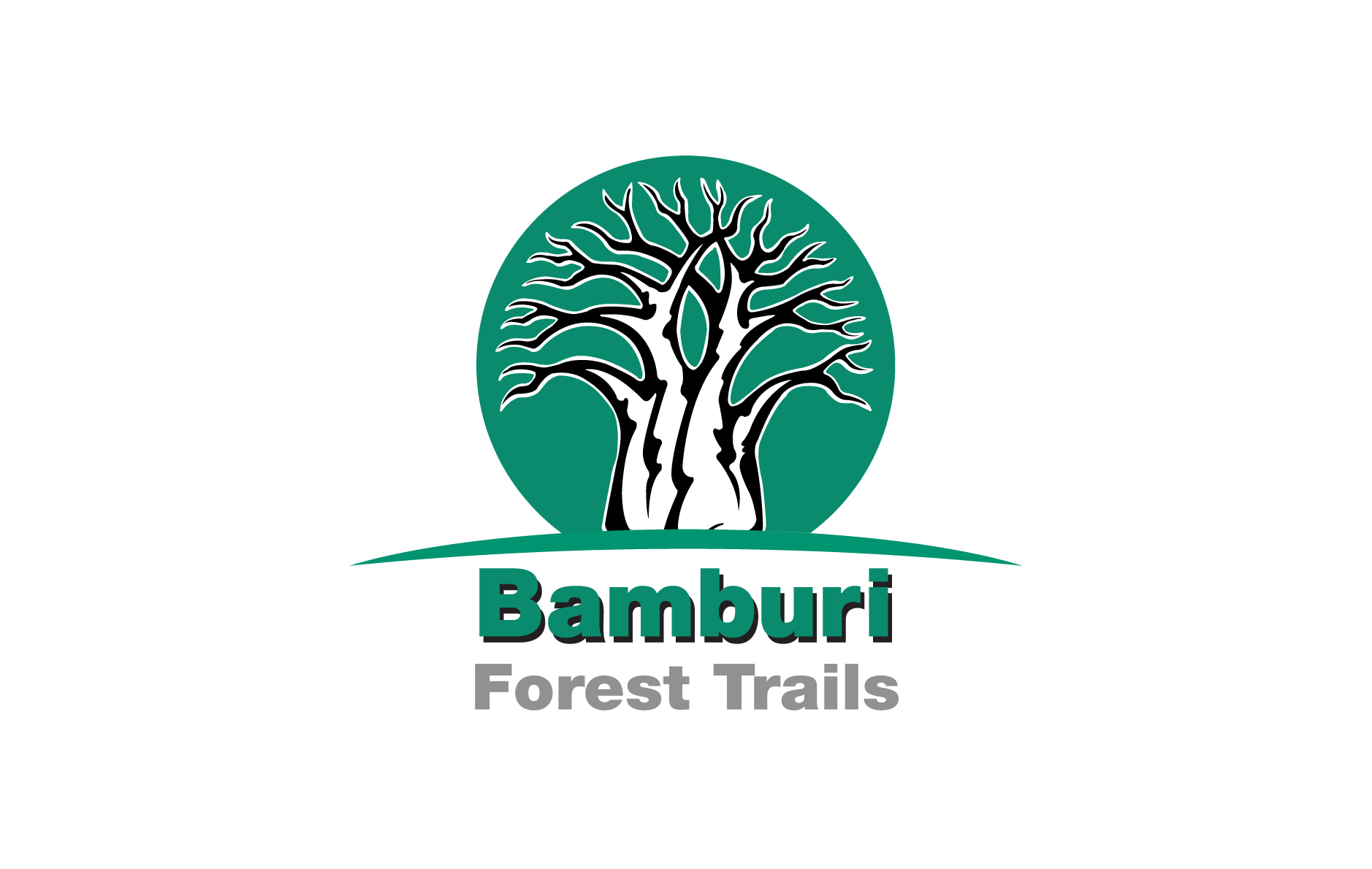 BAMBURI FOREST TRAILS